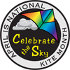 National Kite Month